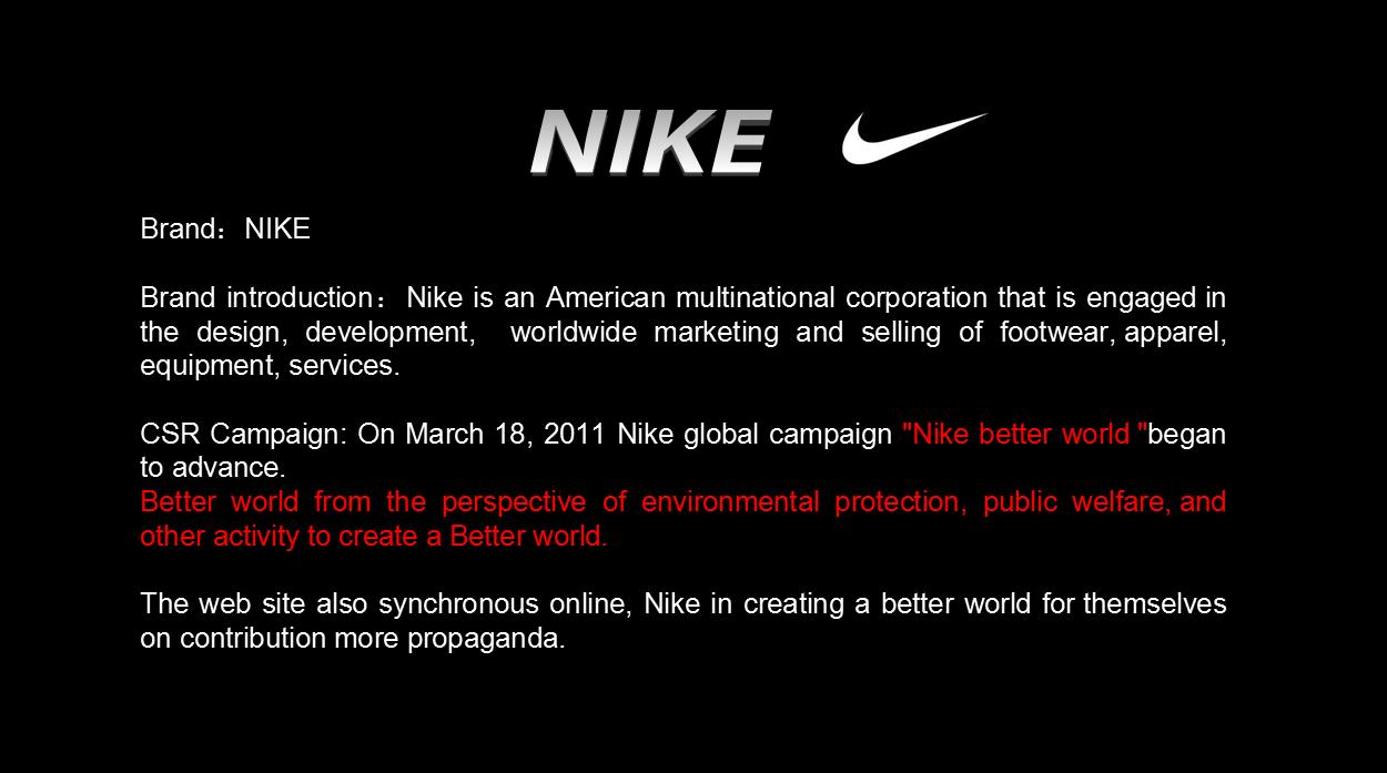 Sneakers sale nike